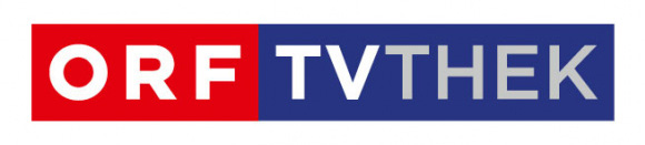 Link ORF Tv-Thek